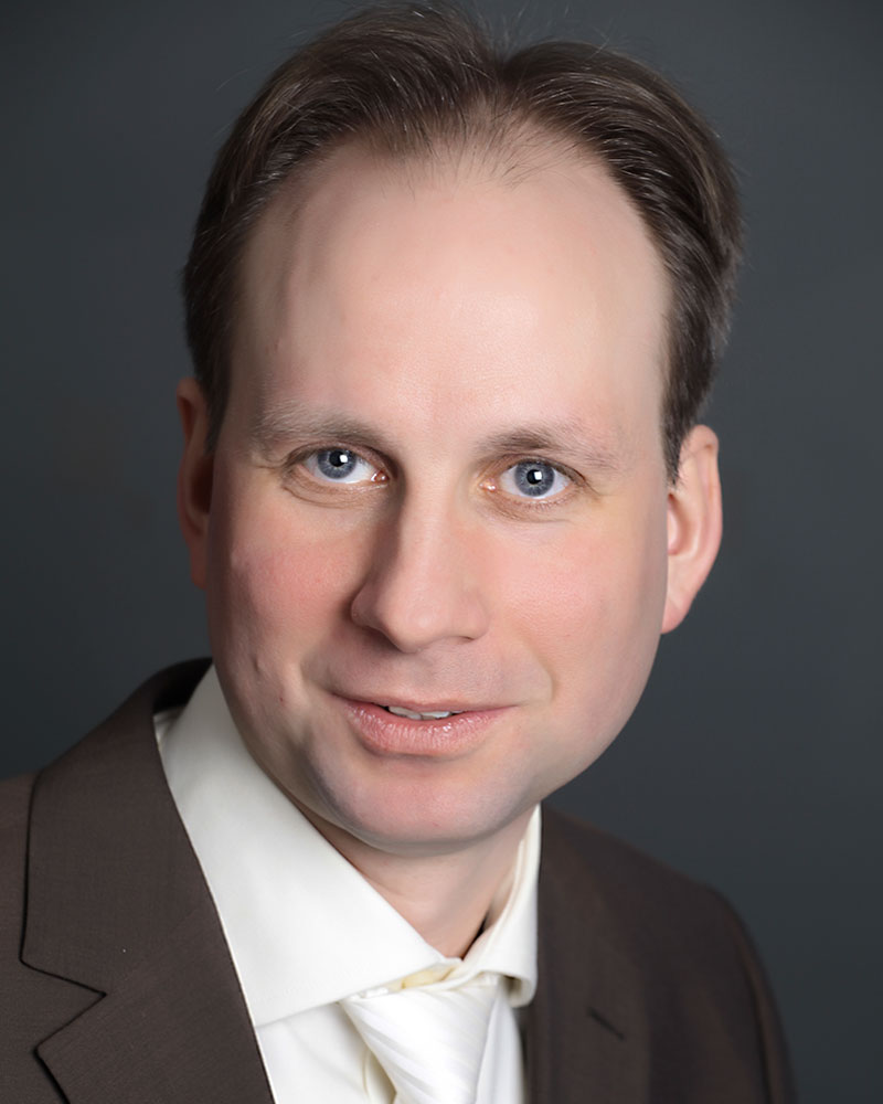 Thomas Malzahn