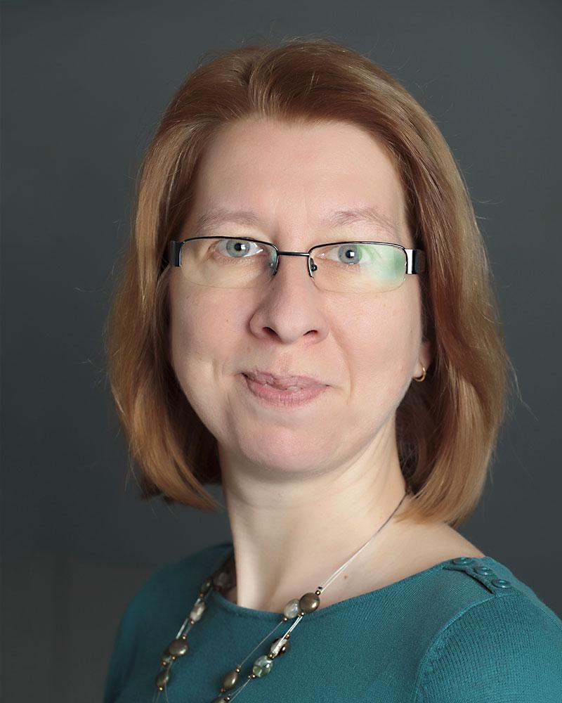 Tanja Neugebauer