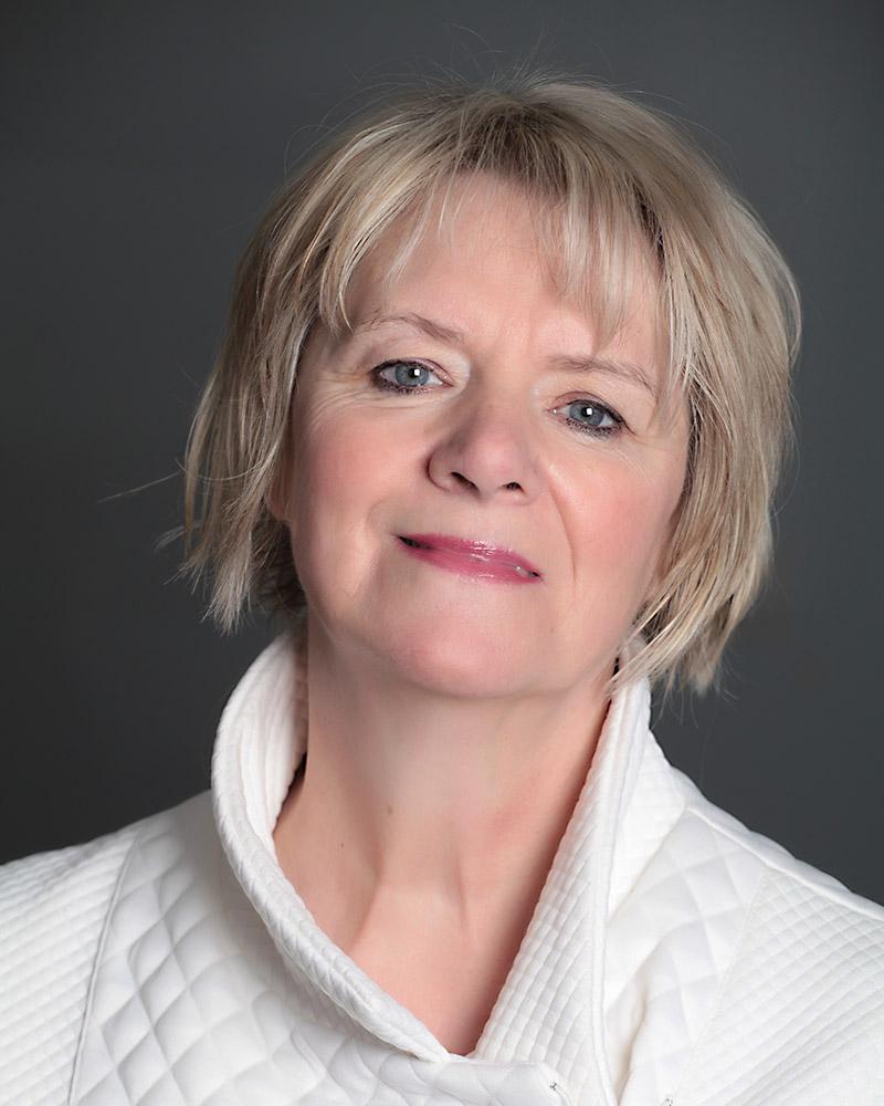 Ursula Penzkofer